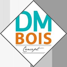 DM BOIS – Concept