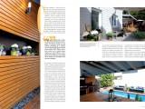 Reportage Architecture Bois-2