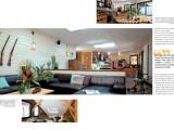 Reportage Architecture Bois-3