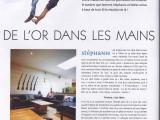 Reportage LE FESTIN-1