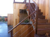 escalier-bois-cable-tendu
